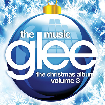 Glee Cast – Jingle Bell Rock Lyrics