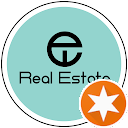 ELITE WOMEN REAL ESTATE