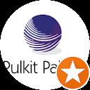 Pulkit Paliwal