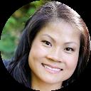 Vanessa Phan-Dang