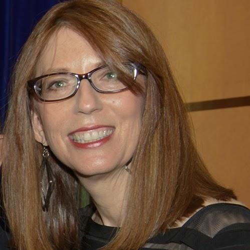 Beth Shapiro Photo 43