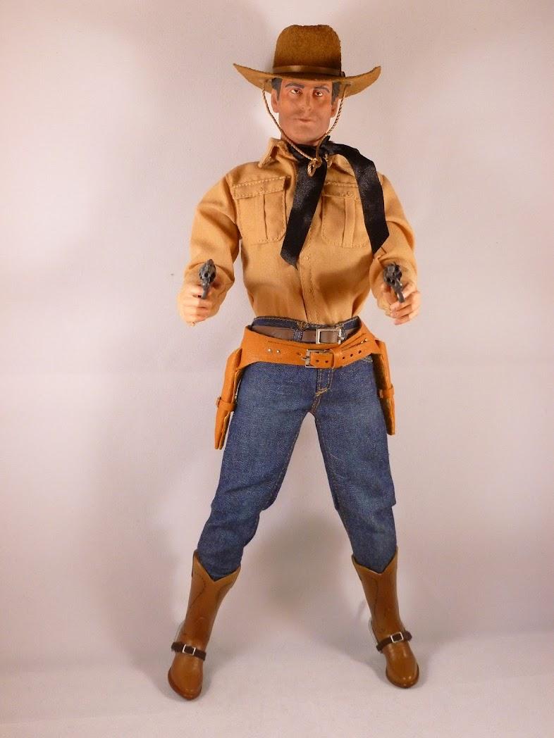 Tex Willer 1/6 P1040002