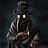 Edwin Baktanian avatar image