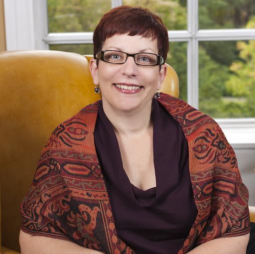 Maureen Kenney