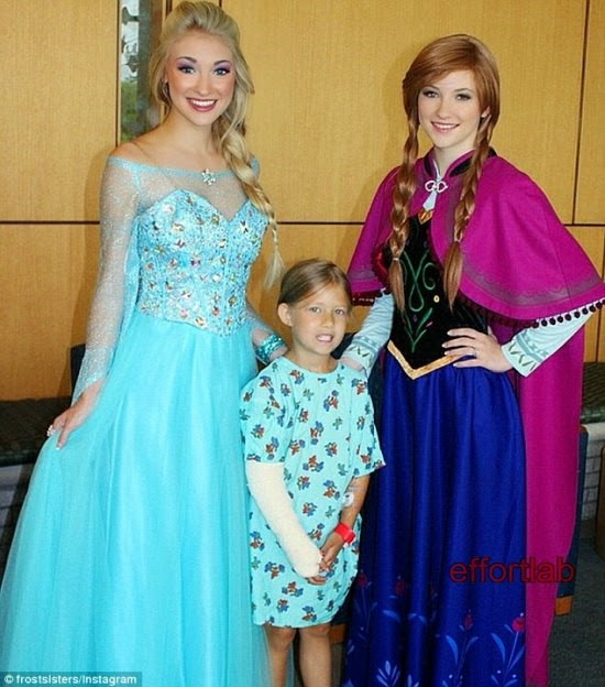 anna-faith-carlson-frozen