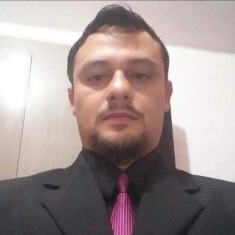 Jeferson Pinheiro Photo 6