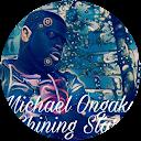 Michael Oystern II