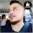 Shane Radam avatar image
