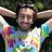 Evan Lavizadeh avatar image