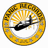 PanicRecords43