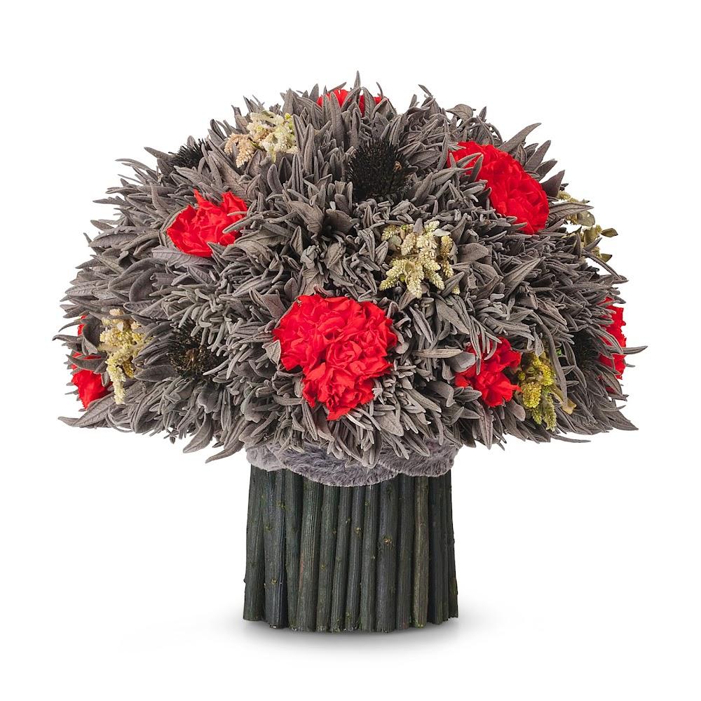 Платок цветы, доставка цветов кусковская 20а
