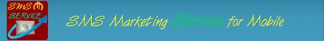 Members Ads