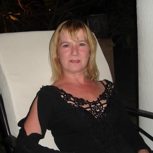 Barbara Cowan Photo 20