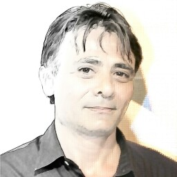 Salvatore Carlino