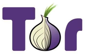 Tor puede ser bloqueado en Japón por su mal uso