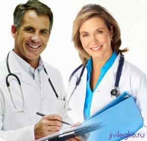 как найти хорошего врача