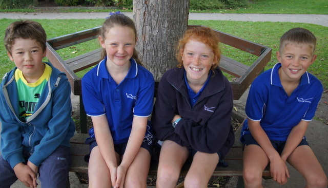 10 Year old relay team-001.JPG