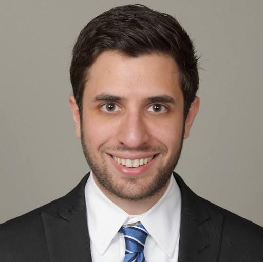 Brett Cohen