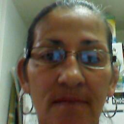Carmen Simental