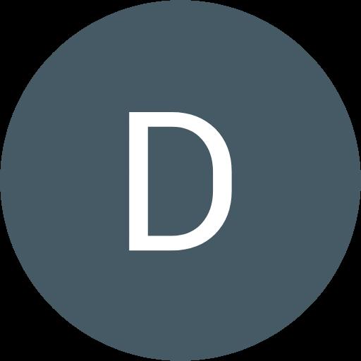 Darek M