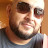 Jose Andrade avatar image