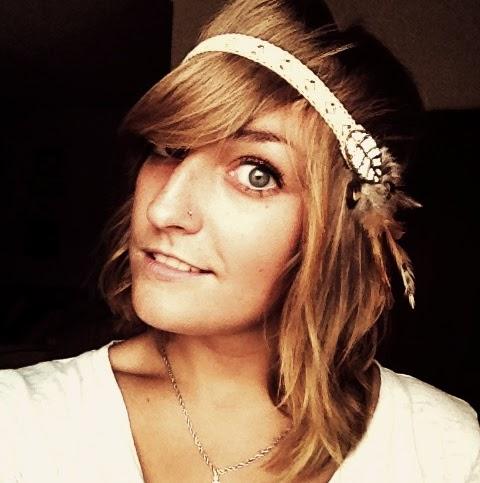Katie Dodd