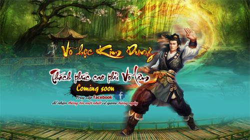 VTC Mobile đưa Nhất Đại Tông Sư cập bến Việt Nam 2