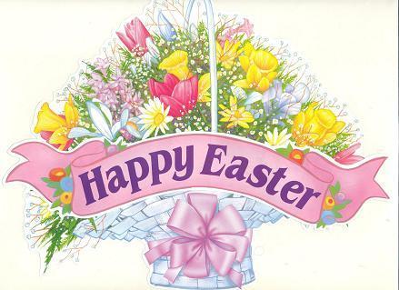 C:\Users\Kathy\AppData\Local\Microsoft\Windows\INetCache\IE\UJQCA5WP\happy_easter_bouquet[1].jpg
