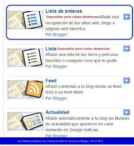 blogger-gadget-lista-enlaces
