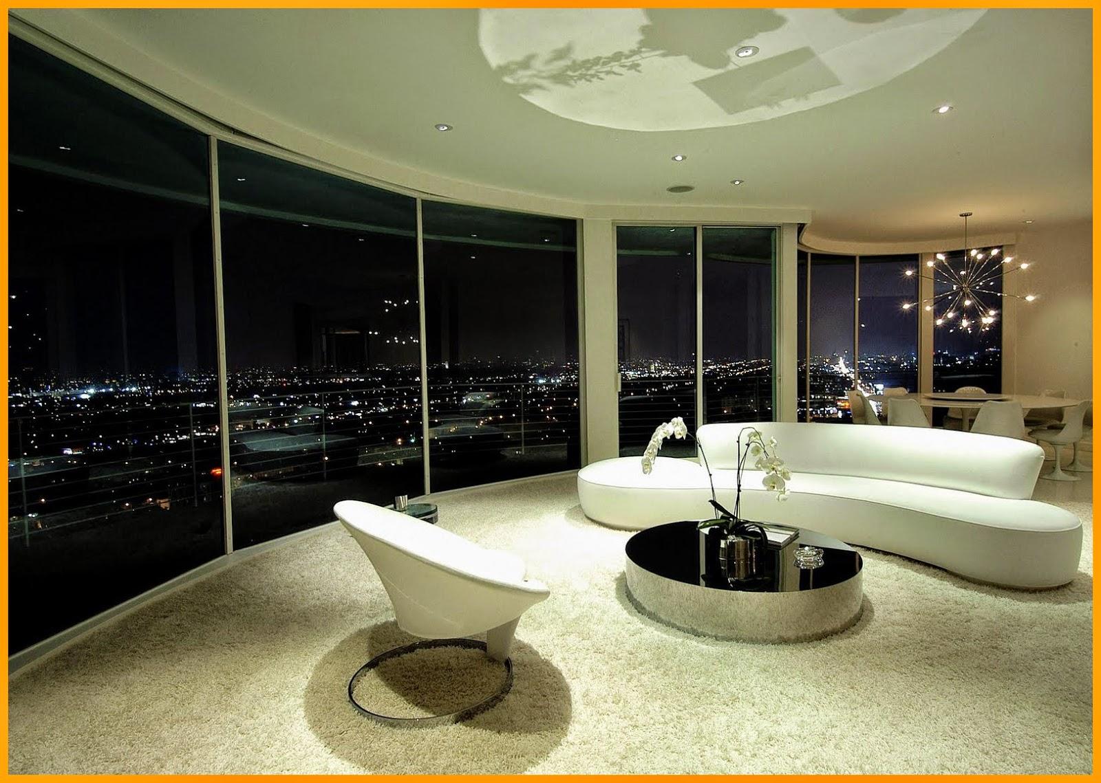 Alimustang home design future september 2014 for List of interior design organizations