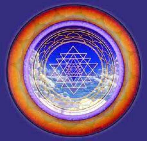 Magic Religion And Science Are Arbitrary Quantum Physics