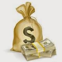 bettingsprofi