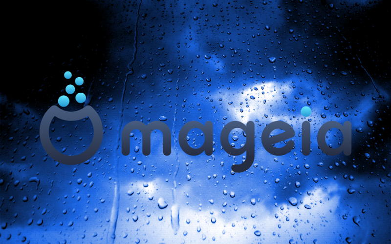 https://lh6.googleusercontent.com/-q5NgMVHopxw/UVqo7uTYD4I/AAAAAAAAEPo/zkdhWApAhnw/s800/for_mageia_3_by_malvescardoso-d49novq.png