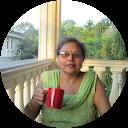 Niraja Kumar