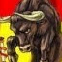 Aurelio Rama
