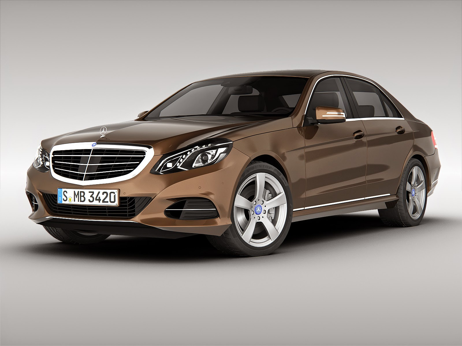 2014 mercedes benz e class wallpaper car reviews for 2014 e class mercedes benz