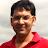 Hansraj Choudhary avatar image
