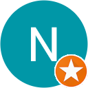 Nicolaie Rotariu