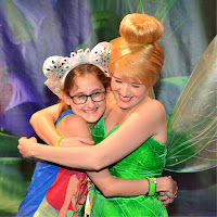 Emily Jane's avatar