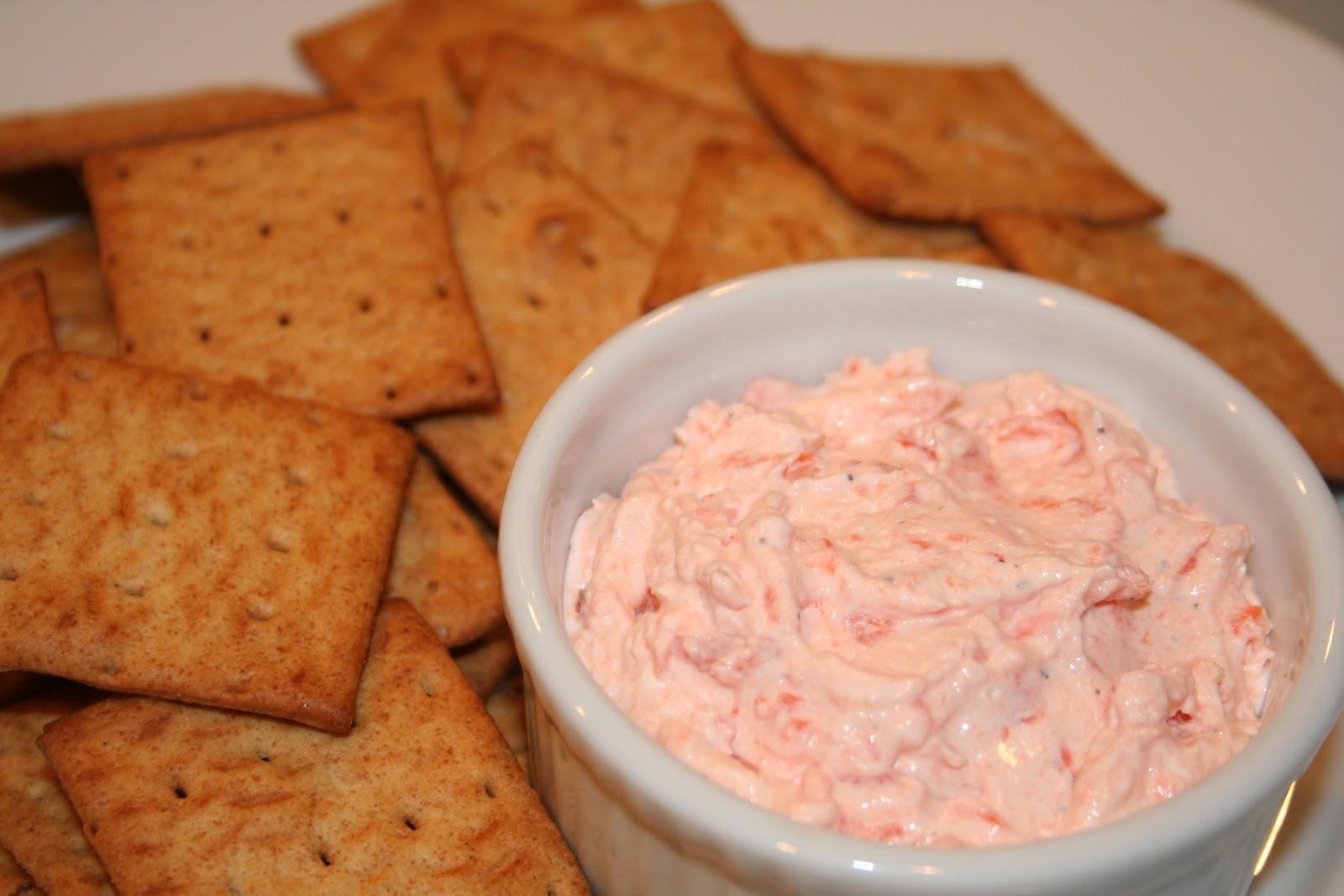 Smoked Salmon Spread | Recipe | Smoked Salmon Spread, Salmon Spread ...