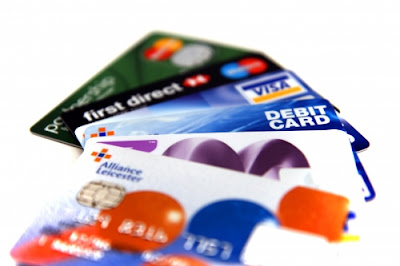 Debit Card Fee Charge Apply in US