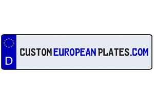 customeuropeanplates.com
