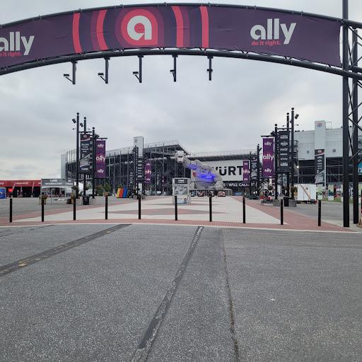Michael Gualtieri