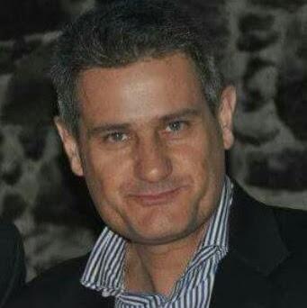 Oscar Mangione