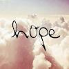 Hope Newman