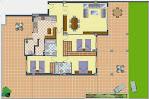 Venta de piso/apartamento en Bétera,