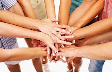 Consejos para aumentar tu círculo social