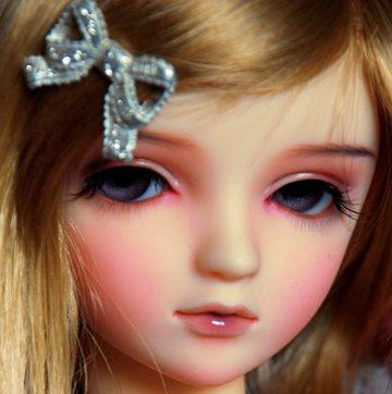 Ruby Dyal Photo 3
