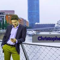 Christopher Cruzz