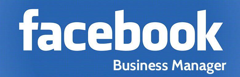 What Is Facebook Business Manager & How Does It Work?
